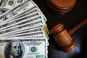 Sued For A Debt Tampa, St Petersburg, And Pasco Florida.
