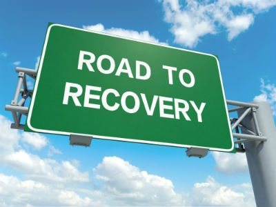 Three Bankruptcy Tips For The Road To Recovery.