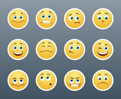 The Emotions Of Bankruptcy.