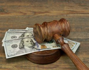 Bankruptcy Exemptions Can Apply To Cash Tampa, St Petersburg, And Pasco Florida.
