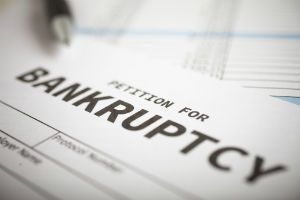 Second Bankruptcy St Petersburg, Pasco, And Tampa Florida.