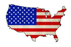 Citizenship And Bankruptcy Tampa, St Petersburg, And Pasco Florida.