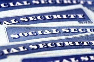 Bankruptcy And Social Security Tampa, St Petersburg, And Pasco Florida.