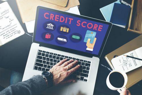 What Factors Affect Your Credit Score.