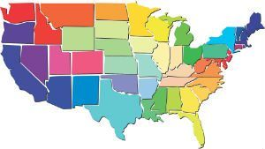 Bankruptcy And Moving Out Of State Tampa, St Petersburg, And Pasco Florida.