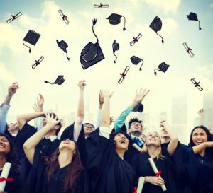 College Loan Debt And Filing For Bankruptcy In Florida.