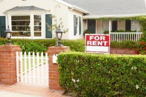 Bankruptcy And Renting Tampa, Pasco, And St Petersburg Florida.