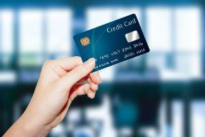Can I Keep My Credit Cards If I File Bankruptcy Tampa, Pasco, St Petersburg Florida.