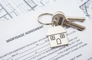 Filing For Bankruptcy With A Reverse Mortgage In Florida.