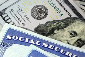Social Security And Bankruptcy Tampa, St Petersburg, And Pasco Florida.