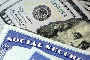 Social Security And Bankruptcy Tampa, Florida.