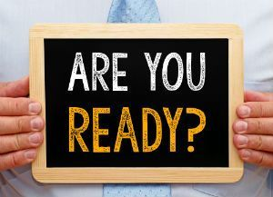 Are You Ready How Do You Declare Bankruptcy Tampa, Pasco, St Petersburg Florida.