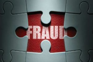 Bankruptcy Fraud Tampa, St Petersburg, And Pasco Florida.