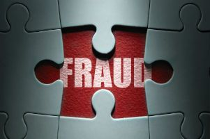 Things To Know About Bankruptcy And Fraud In Florida.