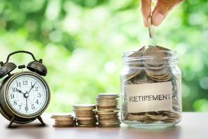 Should You Avoid Bankruptcy And Use Retirement Savings Pasco, St Petersburg, And Tampa Florida.