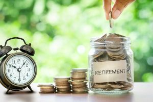 Using Retirement Savings To Avoid Bankruptcy In Florida.