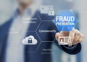Tax Identity Theft And Your Credit In Florida.