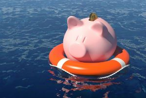 Float And Personal Bankruptcy In Tampa, Florida.