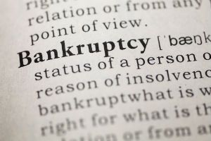 Bankruptcy Dictionary And Terms To Know Before You File In Florida.