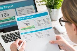 Bankruptcy Credit Repair Pasco, St Petersburg, And Tampa Florida.