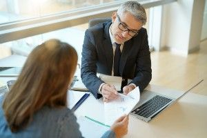 Bankruptcy Lawyer Attorney For Tampa Bay Florida.