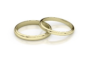 Claiming Bankruptcy When Married In Florida.