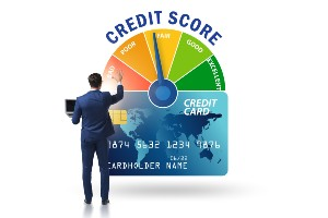 5 Things That Boost Your Credit Score
