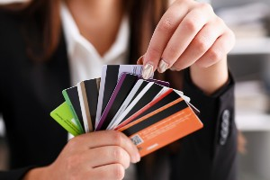 How Can You Practice Smart Credit Card Management after Bankruptcy?