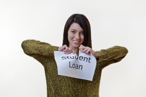 Does Bankruptcy Clear Student Loan Debt?