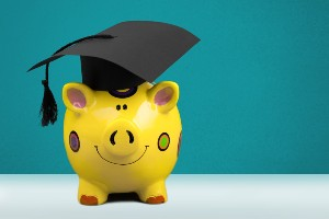 Will Student Loans Force You Into Bankruptcy? Here's How a Student Loan Bankruptcy Attorney in Florida Can Help