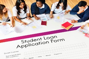 Should I Refinance a Student Loan I Can't Discharge in Bankruptcy?