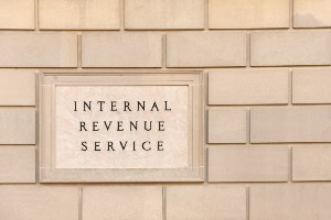 Have You Received a Letter from the IRS About a Tax Debt? Here's What You Should Know Before Responding