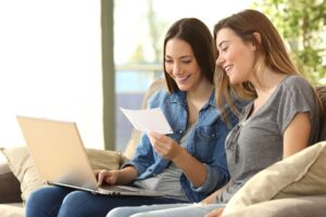 can student debt be discharged in bankruptcy
