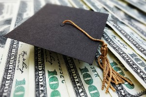 Could There Be Changes on the Horizon for How Student Loan Debt is Handled in Bankruptcy?