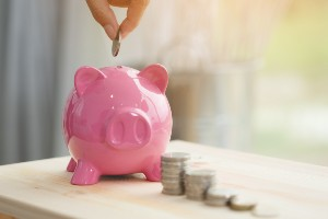 Do Bankruptcy Trustees Take Your Savings? What is Considered an Asset in Bankruptcy and How Does It Affect the Money You've Saved?