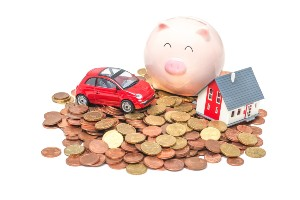 Tips to Help You Protect Your Assets When You File for Bankruptcy