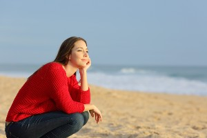 Is There Life After Bankruptcy? 5 Ways Your Lifestyle Will Change After You File