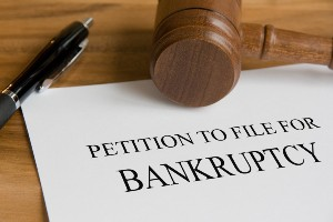 Why You Need an Attorney to Help You Understand Bankruptcy Law