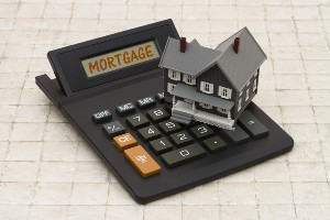 How Can a Bankruptcy Attorney in Tampa Florida Help Me If I Fall Behind on My Mortgage After Filing for Bankruptcy?