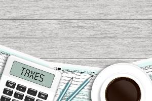 Covid-19 Tax Tips