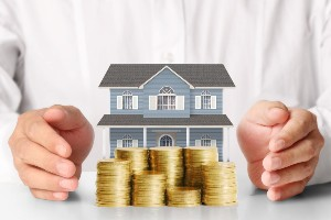 Is There Such a Thing as Mortgage Bankruptcy?