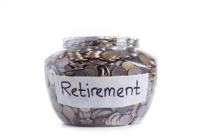 Should I Use Retirement Savings to Avoid Bankruptcy? A Tampa Bankruptcy Lawyer Can Help You Protect Your Retirement Nest Egg